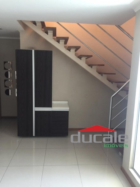 Cobertura residencial à venda, Jardim Camburi, Vitória. - CO0043