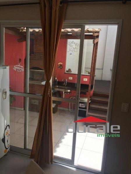 Aluga Ótima Cobertura Duplex em Jardim Camburi - CO1509