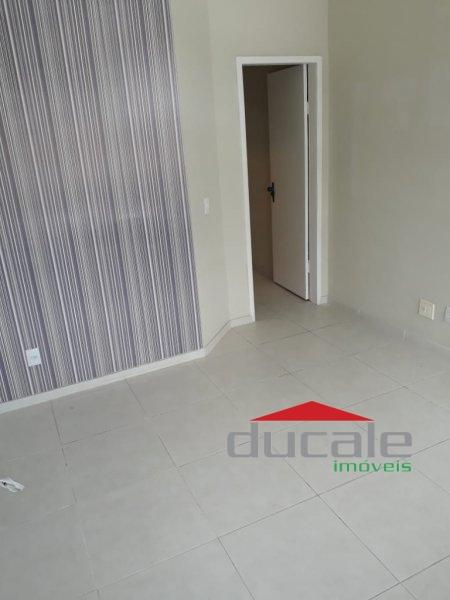 Aluga-se Sala Comercial dupla na Praia do Suá - SA1575