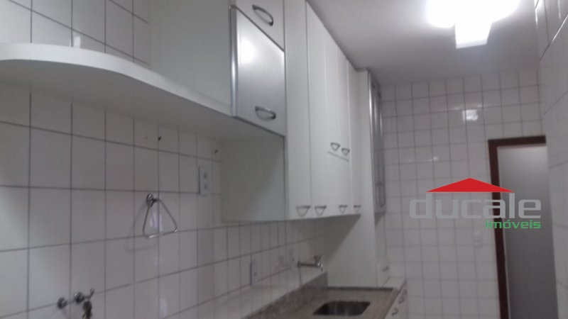 Vende apartamento em Jardim da Penha, Vitória - AP1586