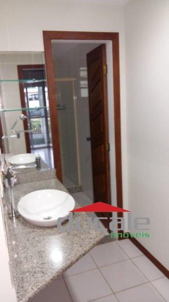 Apartamento com cozinha montada em Jardim da Penha, Vitória - AP1588