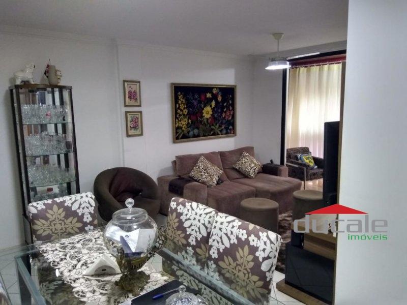 Apartamento com elevador em Jardim Camburi - AP1625