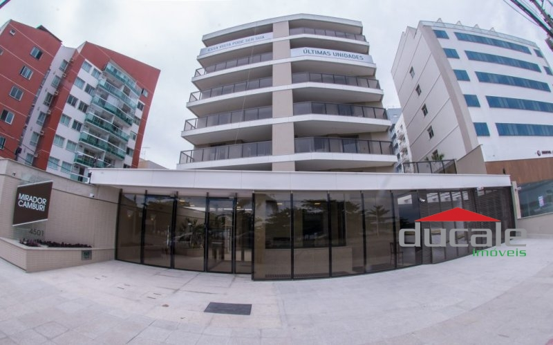 Mirador Camburi, apto 4 quartos 4 suítes em Jardim Camburi - AP1629
