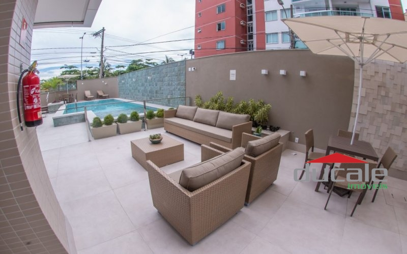 Mirador Camburi, apto 4 quartos 2 suítes em Jardim Camburi - AP1630