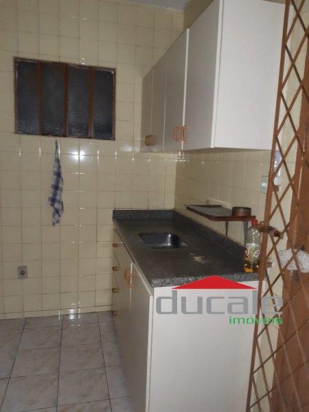 Vende Casa no bairro República, Vitória - CA1633