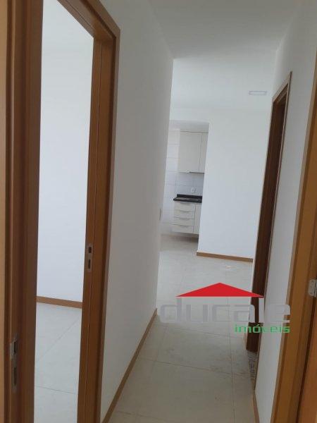 Unique Residence! Vende-se Ótimo Apartamento - AP1644