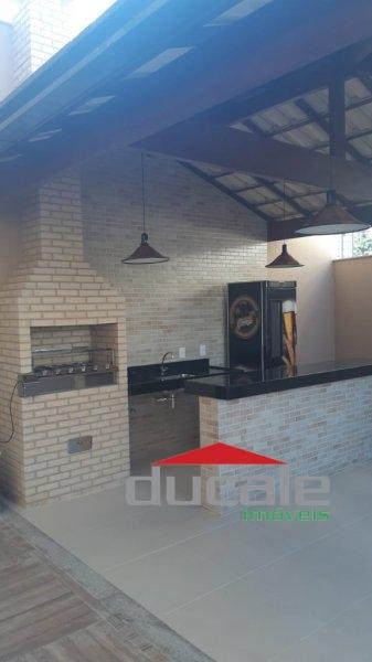 Spazio Moreira Lima, vende apartamento com lazer completo em Bento Ferreira - AP1664