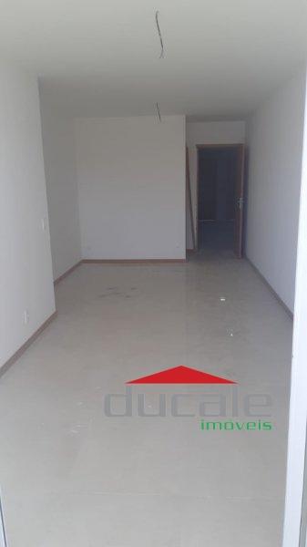 Spazio Moreira Lima, vende apartamento em Bento Ferreira - AP1665