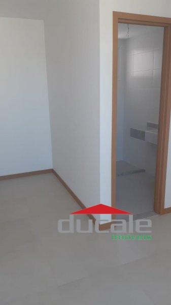 Apartamento andar alto no Spazio Moreira Lima, em Bento Ferreira - AP1667