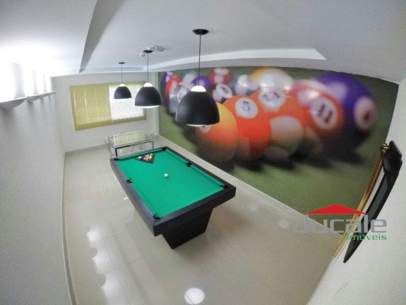 OPORTUNIDADE! Apartamento no Spazio Vintage c/ 1 ano grátis de condomínio! Em Jardim Camburi - AP1675