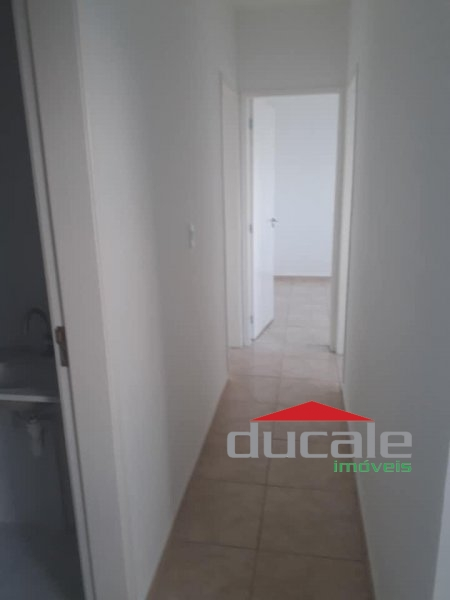 OPORTUNIDADE! Apartamento no Spazio Vintage c/ 1 ano grátis de condomínio! Em Jardim Camburi  - AP1676