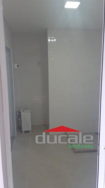 Preço promocional! apartamento andar alto no Spazio Moreira Lima, em Bento Ferreira - AP1677