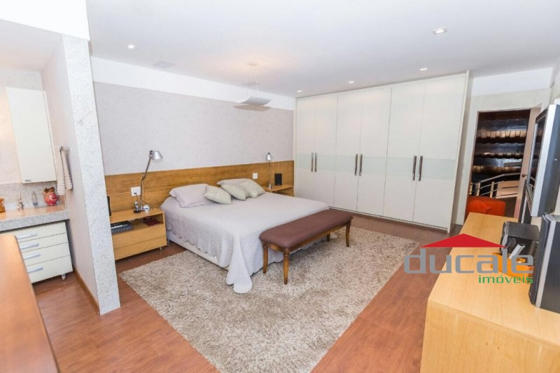 Vende linda casa na Mata da Praia! - CA1680