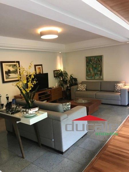 Ótimo Apartamento próximo ao mar em Jardim da Penha - AP1689