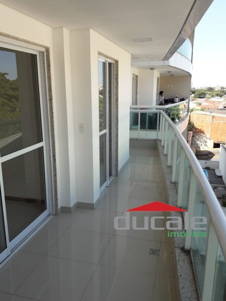Vende Apartamento na Morada de Camburi - AP1699