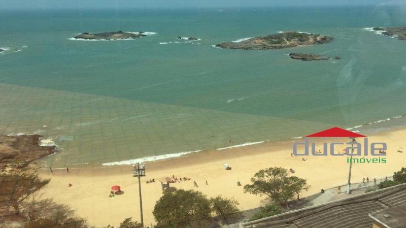Medina Praia da Costa Vila Velha ES - AP1713