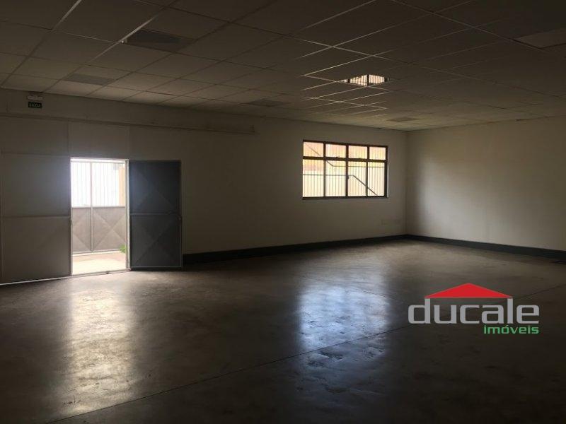 Galpão 260 m² à venda em Bairro de Fátima - GA1759