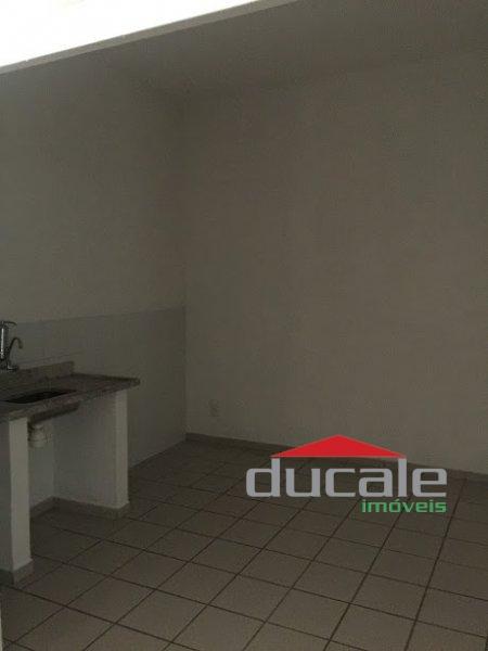 Aluga Galpão 260 m² em Bairro de Fátima - GA1760