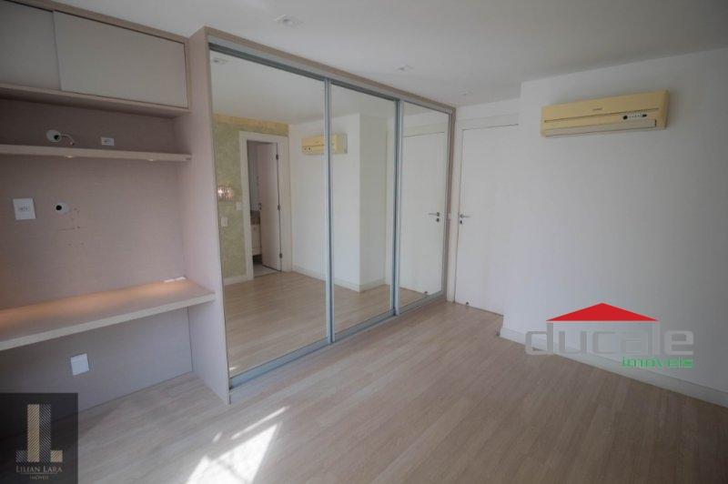 Lindo Apartamento montado Sol da Manhã em Jardim Camburi - AP1773