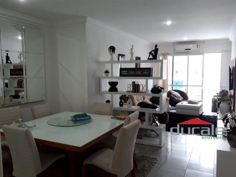 Vende Apartamento Vista para o mar com na Mata da Praia - AP1782