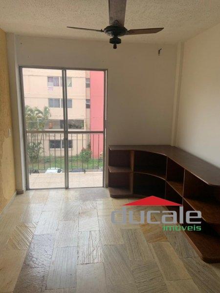 Condomínio Incluso no valor - Apartamento 2 quartos em Jardim Camburi - AP1797