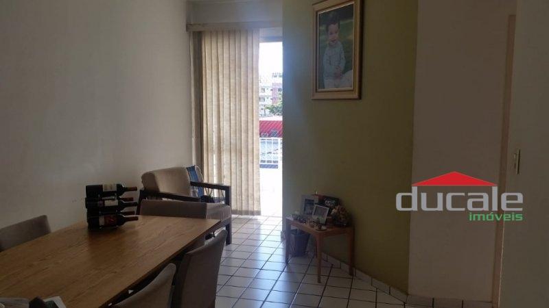 Vende Apartamento próx. ao Salesiano Jardim Camburi - AP1810