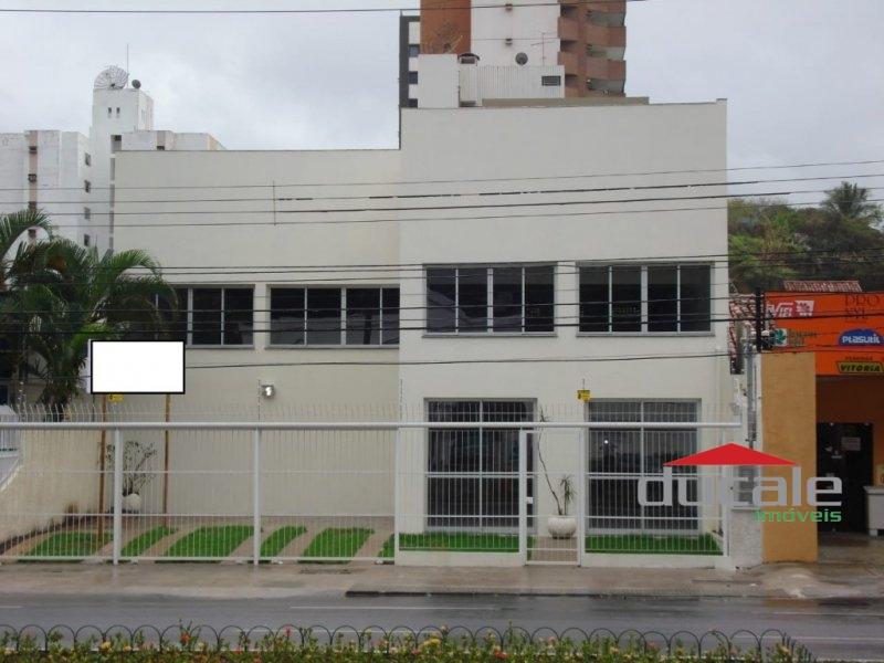 Vende Lojão de 500m² em São Pedro - LO1812