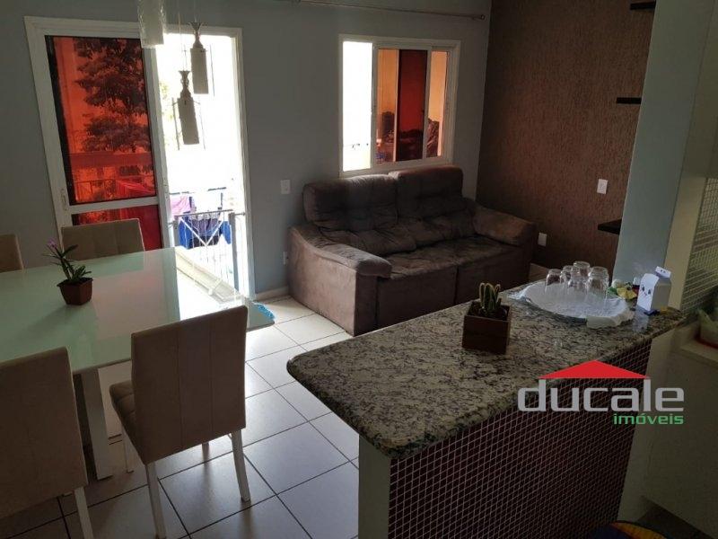Vende Ótimo Apartamento no Arboretto, Serra - AP1818