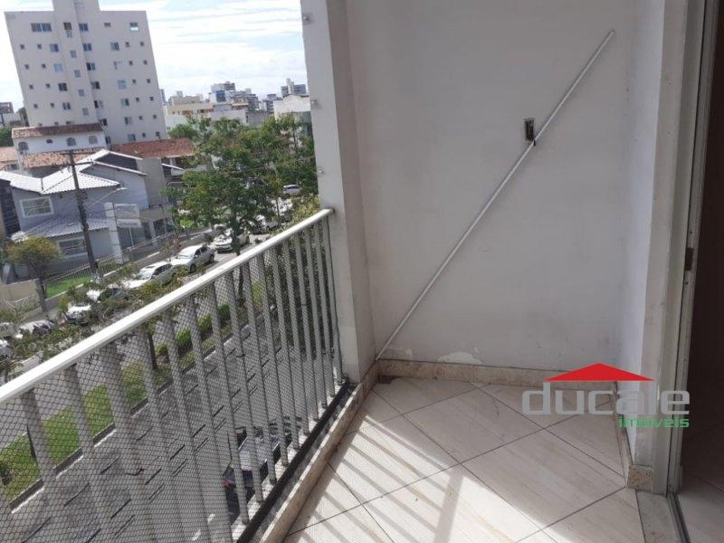 Apartamento 3 quartos, Jardim Camburi - AP1824