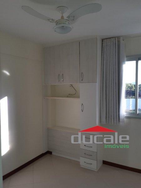 Apartamento 3 quartos suite e 2 vagas - AP1380