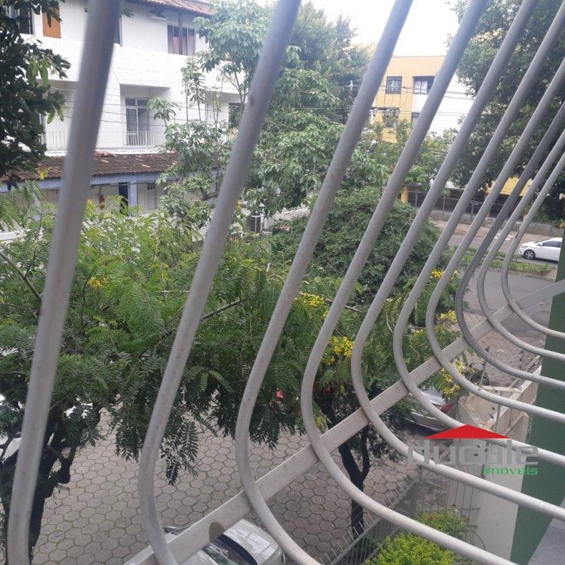 Aluga Apartamento em Jardim Camburi, Vitória - AP1839