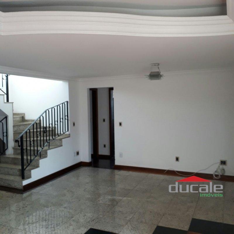 Cobertura Duplex 2 Vagas, Jardim Camburi - CO1841