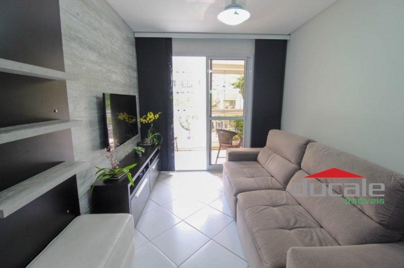 Vende Apartamento Sol da Manhã em Jardim Camburi - AP1845