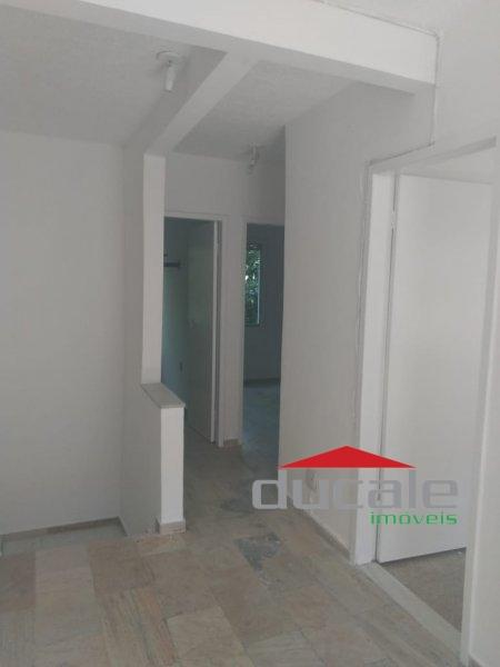 Incluso o condomínio apto no Atlântica Ville Jardim Camburi - AP1848