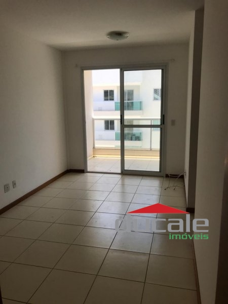 Vende Apartamento com Lazer Completo em Jardim Camburi - AP1854