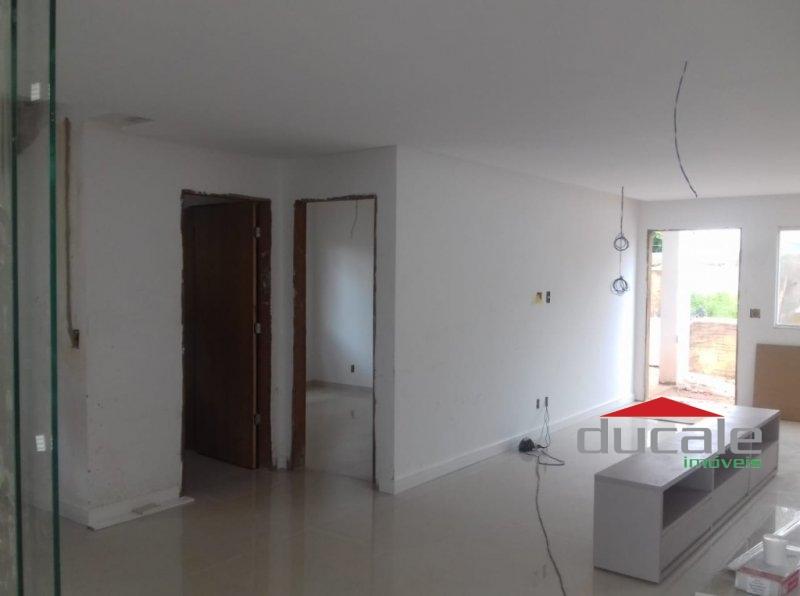 Vende Ótima Casa na Morada do Sol - Vila Velha - CA1858