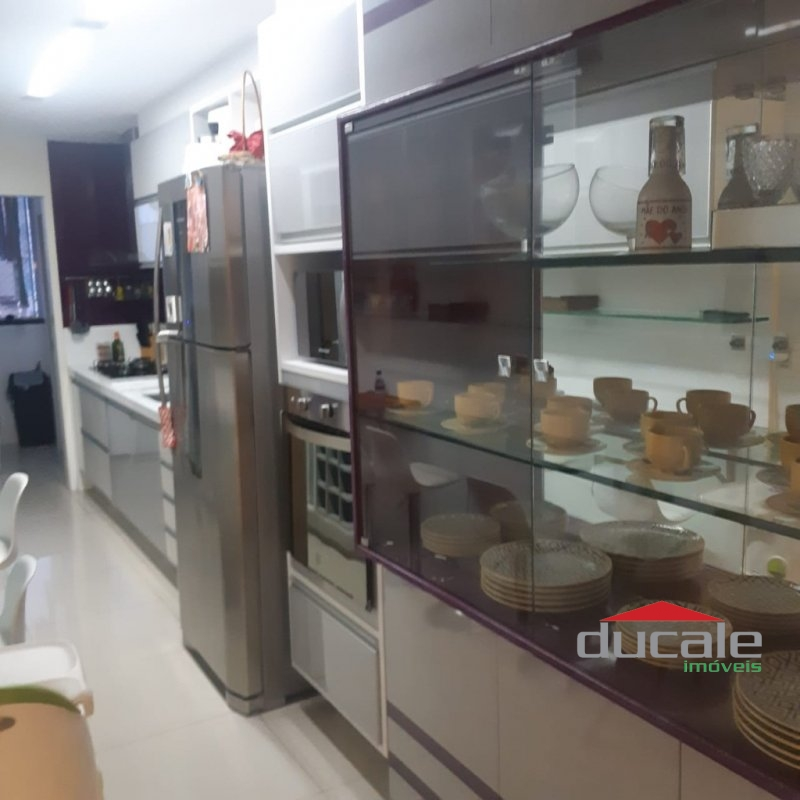 Vende Lindo Apartamento Sol da Manhã em Jardim Camburi - AP1860