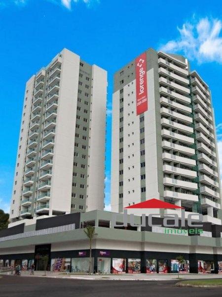 Unique Jardim Camburi Apartamento 2 quartos suite  - AP1863