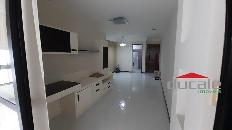 Vende Apartamento em Jardim da Penha - AP1865