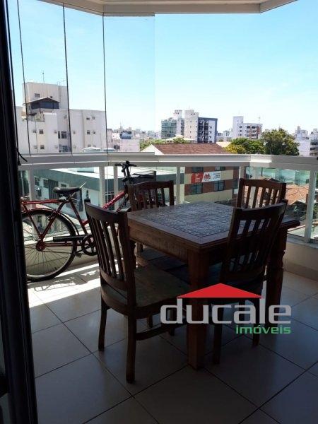 Vende Apartamento 2 Quartos c/ Suíte em Jardim Camburi  - AP1876
