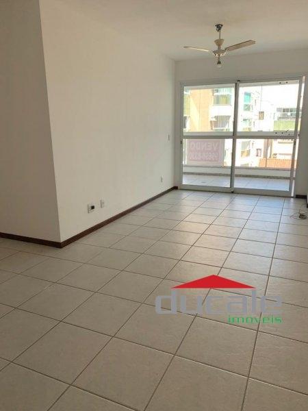Vende Apartamento 3 Quartos em Jardim da Penha - AP1878