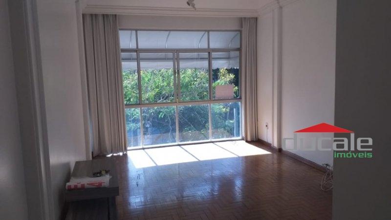 Vende Apartamento 3 quartos em Jardim da Penha - AP1891