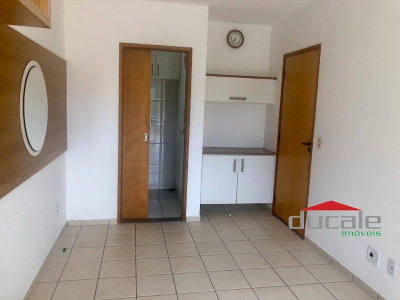 Apartamento 2 quartos em Jardim Camburi - AP1911