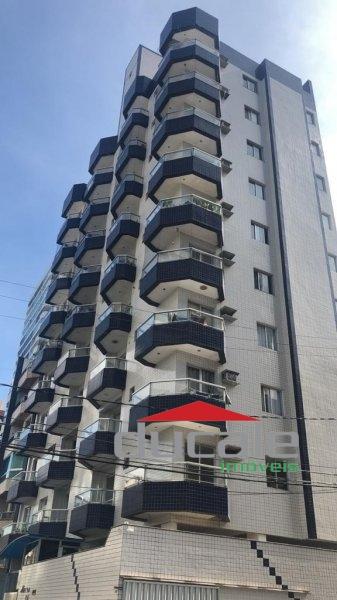 Apartamento 3 quartos suite e 1 vaga - AP1930