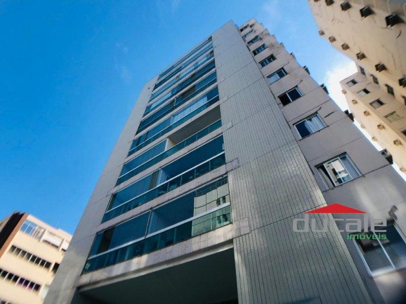 Jardim Camburi Apartamento 3 quartos suíte - AP1934
