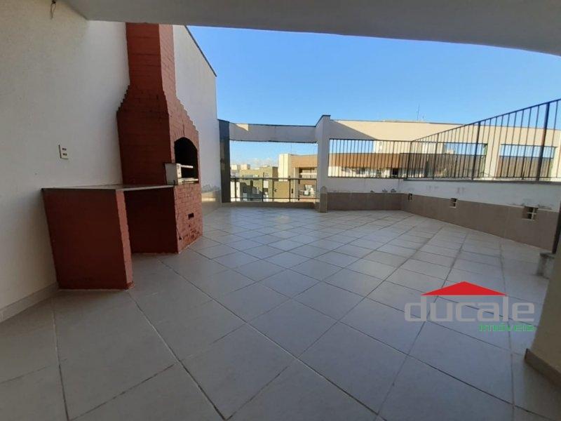 Apartamento 3 quartos suite em Jardim da Penha  - AP1940