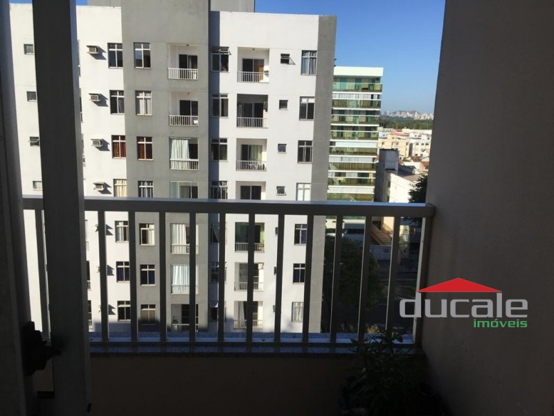 Apartamento 2 quartos Jardim Camburi - AP1945
