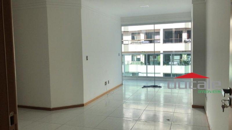 Porto D'Itapoã apto 3 quartos suite 2 vagas - AP1963