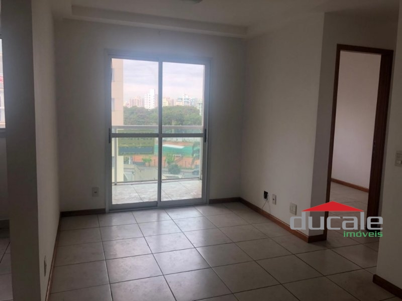 Vende apartamento com lazer e elevador em Jardim Camburi - AP1965