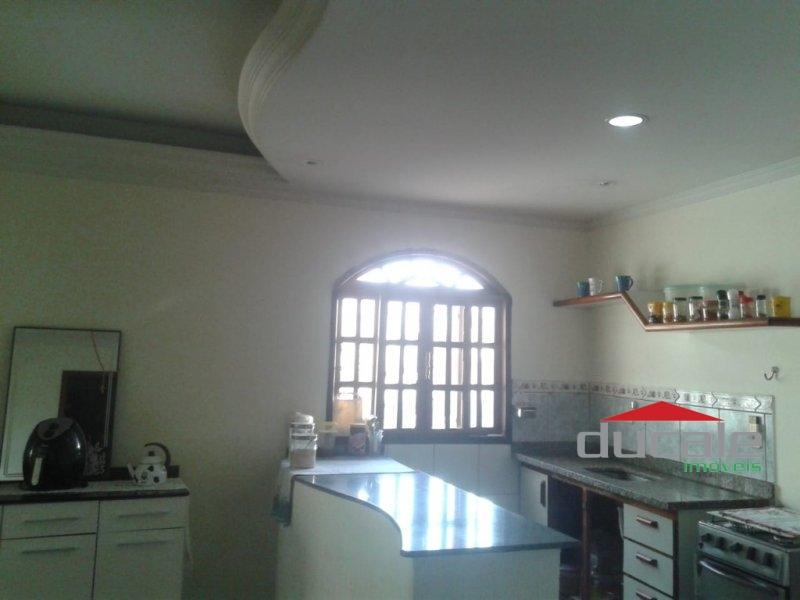 Vende Amplo Apartamento 2 Quartos suíte na Vila Capixaba, Cariacica - AP1978